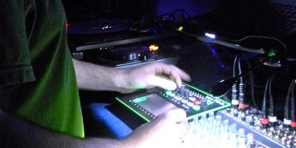 SataniceElectro Live, Dharma Festival 2017