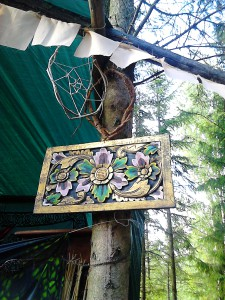 Dharma Festival 2015